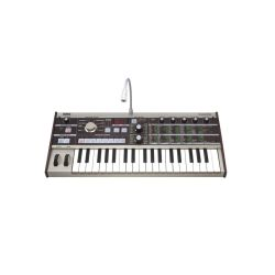 SYNTHETISEUR 37 MINI TOUCHES KORG