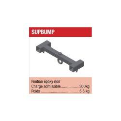 SUPPORT BUMPER SONO LINE ARRAY POUR ELP500, ELP630, ELP730 ASD