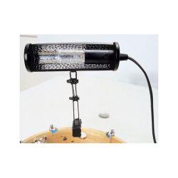 LAMPE PUPITRE RTX + LAMPE