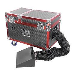 Machine à fumée lourde Heavy Fog 2000