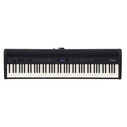 PIANO NUMERIQUE FP-60 ROLAND