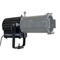 PROJECTEUR DECOUPE A LED 160W 3200K
