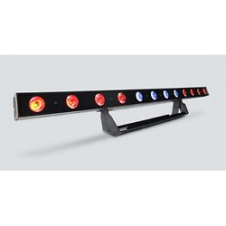 BARRE 12 LED 3W RGB COLORBAND PIX USB CHAUVET