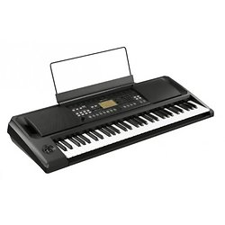 CLAVIER ARRANGEUR 61 NOTES KORG