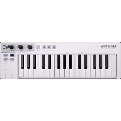 CLAVIER 32 MINI TOUCHES ARTURIA