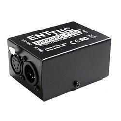 DMX USB PRO INTERFACE ENTTEC
