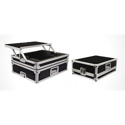 FLIGHT CASE BST POUR CONTROLEUR DDJ-SB PIONEE