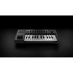 CLAVIER MAITRE MIDI USB 25 TOUCHES NATIVE INSTRUMENTS
