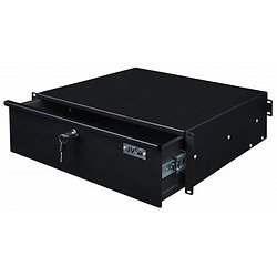TIROIR RACK 3U JV CASE