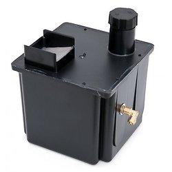 RESERVOIR POUR MACHINE A BROUILLARD ANTARI HZ-100