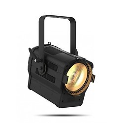 PROJECTEUR THEATRE 70W LED 3096 K ZOOM MOTORISE CHAUVET