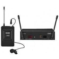 ENSEMBLE HF CRAVATE FREQUENCES 863/865 MHz