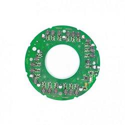 LED DRIVER PCB ALED041A POUR ROGUE2WASH CHAUVET