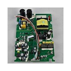 PCB ALIMENTATION AMPLIFICATION POUR CR12A-COMBO