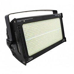 STROBOSCOPE LED 1000W DMX RGB STROB 1000