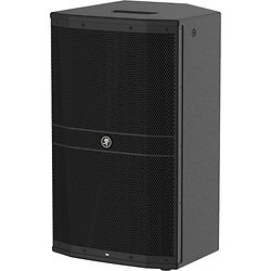 ENCEINTE AMPLIFIEE 12'' 800W