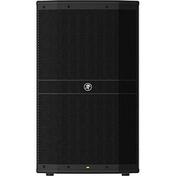 ENCEINTE AMPLIFIEE 15'' 800W