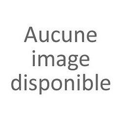CARTE AFFICHEUR CLPFLATPRO18IP65 CAMEO