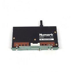 CROSSFADER POUR CONTROLEUR NUMARK NS7II/III