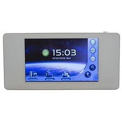 AMPLI MURAL 2X10W SD/BT/AUX/DLNA
