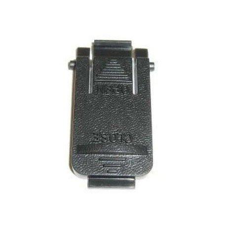 PORTIER PILE DE P2R POUR MICRO EAR MONITOR PSM200