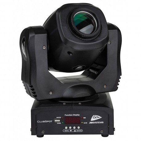LYRE SPOT COMPACT 35W LED