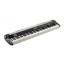 PIANO NUMERIQUE KORG SV2S-88