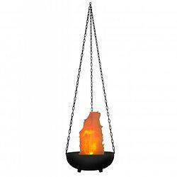 FLAMME VIRTUELLE A LED 36CM