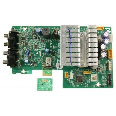 CARTE ELECTRONIQUE MAIN+NFC BOARD SONY POUR ENCEINTE GTKXB5