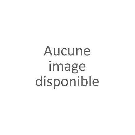 ROUE POUR ENCEINTE POWER ACOUSTICS BE-9412 ABS