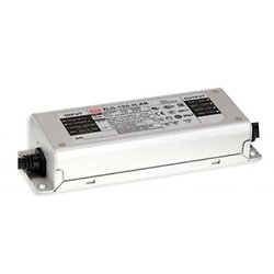 ALIMENTATION A IMPULSIONS, LED, 24Vcc 6.25A 150W IP67