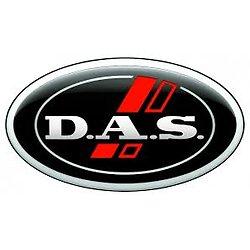 BOOMER POUR ENCEINTE DAS DS12-12A / DS112 / MI12