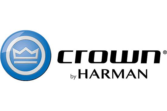 CARTE PRINCIPALE SUR AMPLI CROWN CTS1200
