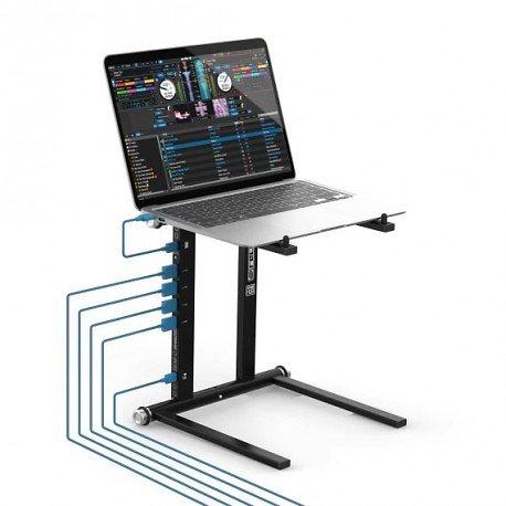 STAND DJ CONNECTE