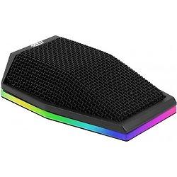 MICRO DE SURFACE USB POUR CONFERENCE MXL