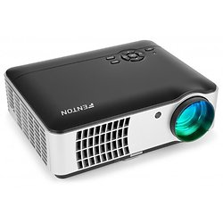 X25 HD-PRO PROJECTEUR 2800 LUMENS