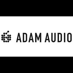 PCB ASS'Y AMP + HEATSINK A8X