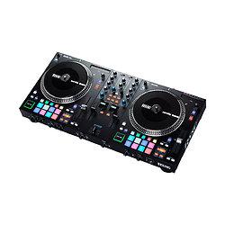 Contrôleur DJ USB ONE