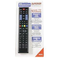 TELECOMMANDE POUR TV NUMERIQUES