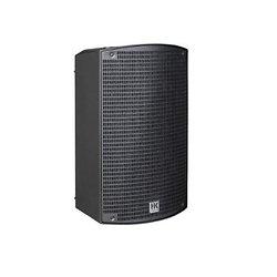 ENCEINTE BI-AMPLIFIEE 10'' 600W BTH