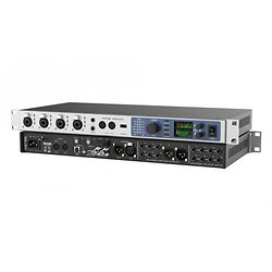 INTERFACE AUDIO USB 2.0- 188 CANAUX