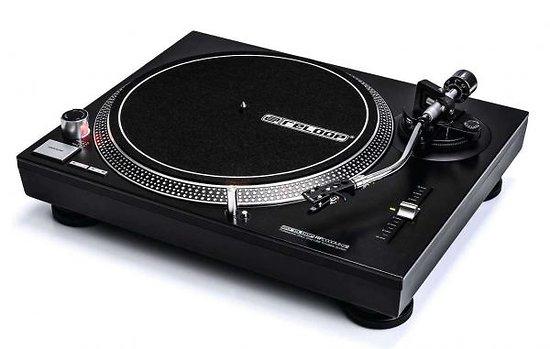 Platine vinyle DJ RP-2000 MK2