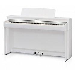 PIANO NUMERIQUE CN 39 BLANC