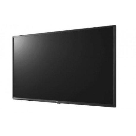 "LG 49""""124CM 16/9 LCD"