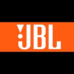 TWEETER JBL 2414H