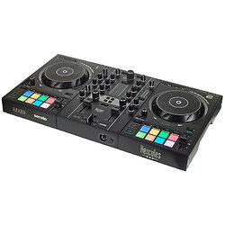 DJ Control Inpulse 500