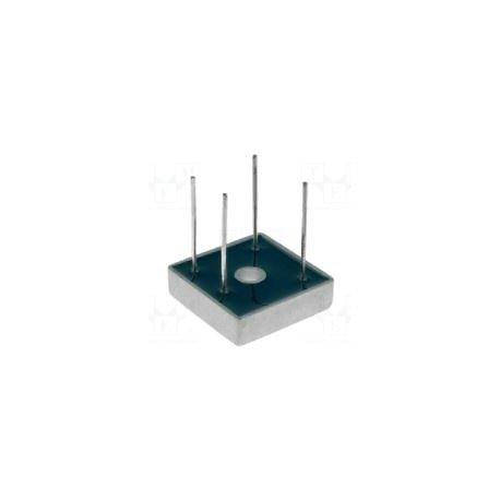 PONT DE DIODES 1000V 50A (6080)