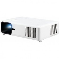 VIDEOPROJECTEUR 3000 LUMENS LED 1280X800