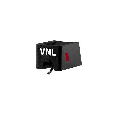 DIAMANT CELLULLE VNL3 HARD
