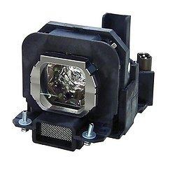 LAMPE POUR VIDEOPROJECTEUR PANASONIC PT-AX100E / PT-AX200E